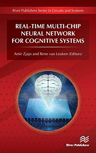 Real-Time Multi-Chip Neural Network for Cognitive Systems (River Publishers Series in Circuits and Systems) (Time Series, Neural Network)