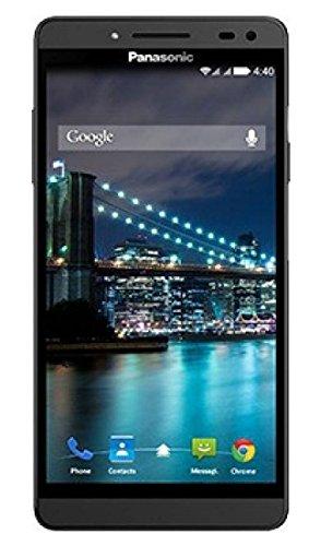 Panasonic Eluga I2 4G-3GB | Metallic Grey offer