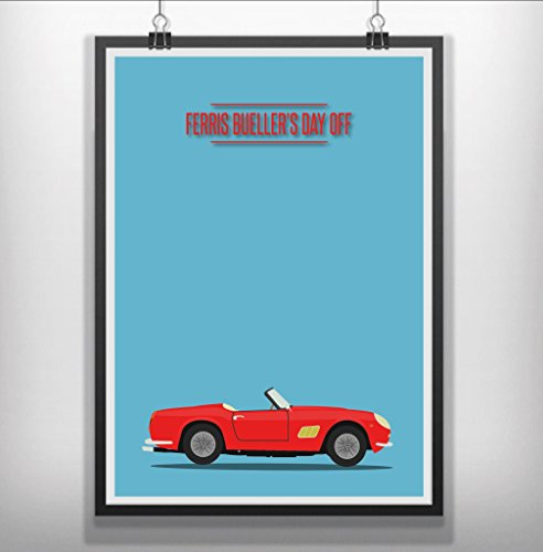 ferris-buellers-day-off-minimal-minimalist-movie-film-print-poster