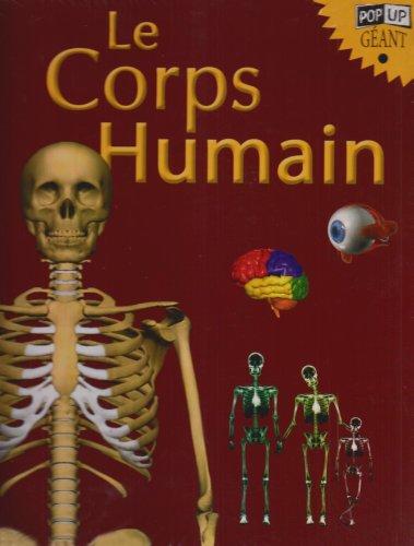 "<a href=""/node/14869"">Le corps humain</a>"