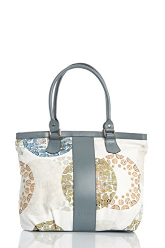 john-galliano-sac-cabas-femme-couleur-beige-taille-one-size