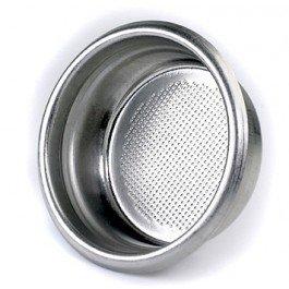 faema kaffeemaschine Nuova Ricambi Sieb 2 Tassen 14-16g - für 58mm Siebträger