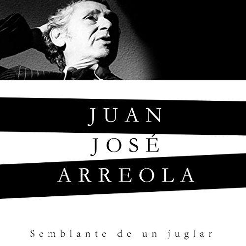 Juan José Arreola  Audiolibri
