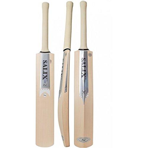 Salix Pod Marque (Grade 1) Cricket Bat 2017