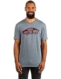 Vans Men's Vans Otw Short Sleeve T-Shirt