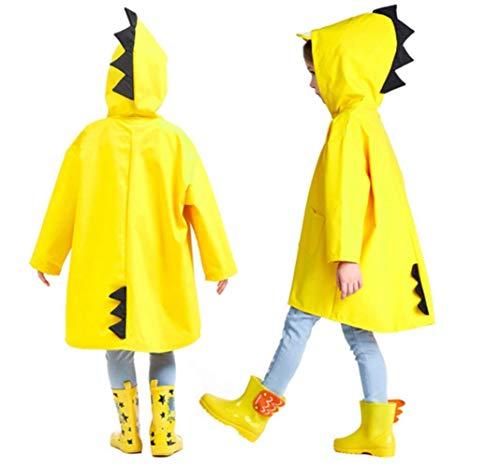 Manteau enfant fille My Little Pony habillage pluie Poncho Pluie Protection Pluie Veste Imperméable Enfants