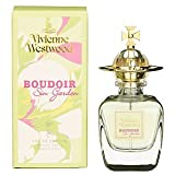 Vivienne Westwood Boudoir Sin Garden Eau de Parfum 50ml Vaporizador