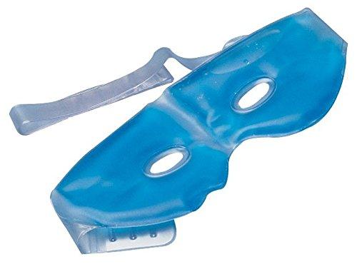 Ayudas dinamicas - Mascara gel frio-calor