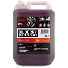 Valet PRO Bilberry Wheel Cleaner (5 Litres)