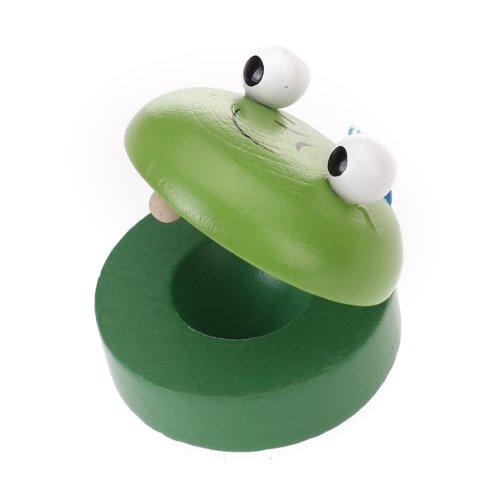 animale-bambino-rotondo-in-legno-castanet-giocattolo-musicale-strumento