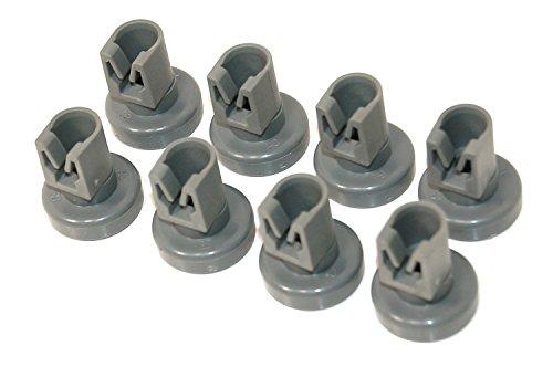 universal-juego-de-ruedas-para-cesta-inferior-de-lavavajillas-8-unidades-for-electrolux-zanussi-aeg-