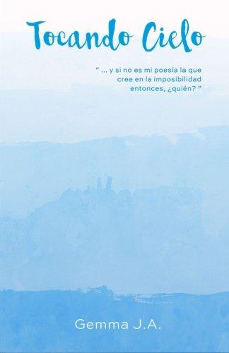 Tocando cielo par Gemma Juárez Abella