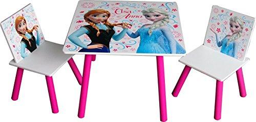 ensemble-table-dactivits-et-2-chaises-disney-la-reine-des-neiges-frozen