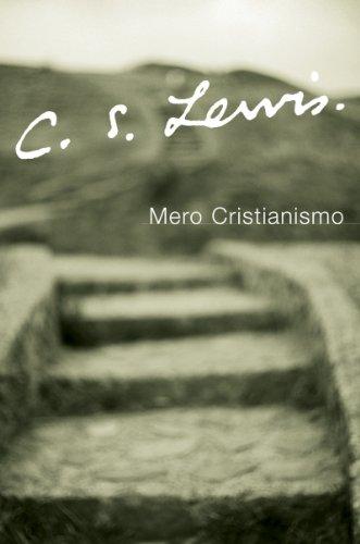Mero Cristianismo por C. S. Lewis