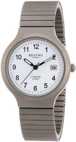 Regent 11090230 - Orologio uomo
