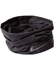 Nike Damen, Herren Loop
