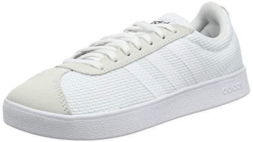 Sneaker Adidas adidas VL Court 2.0