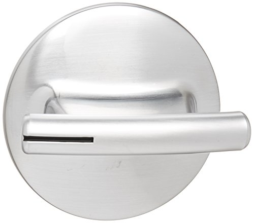 jenn-air-cooktop-knob-74010839-new-oem-brushed-finish-by-whirlpool