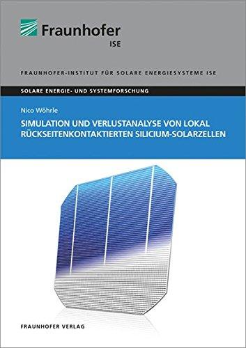 simulation-und-verlustanalyse-von-lokal-ruckseitenkontaktierten-silicium-solarzellen