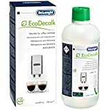 DeLonghi Entkalker - SER3018 - 500ml