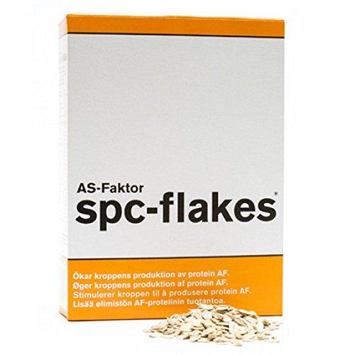 Piam Spc-Flakes 450g