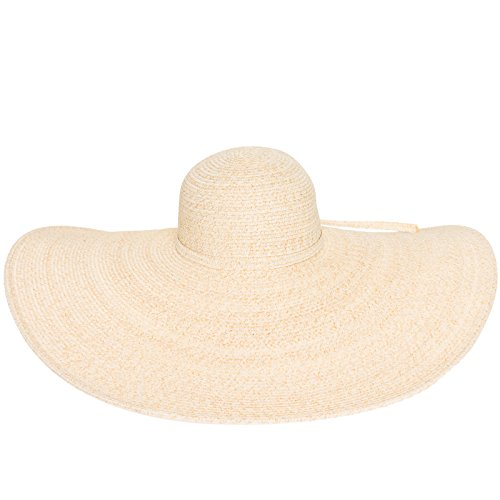 san-diego-hat-company-ultrabraid-extra-large-wide-brim-sun-hat-mixed-tan