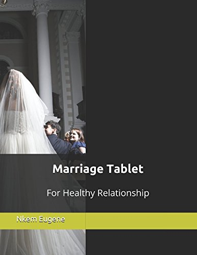 tablet marriage Marriage Tablet For healthy relationship