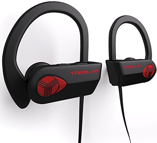 treblab-xr500-bluetooth-headphones-noise-cancelling-wireless-earbuds-waterproof-sports-running-earph