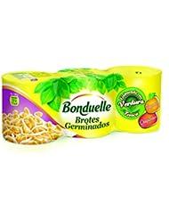Bonduelle Brotes de Soja - 600 g