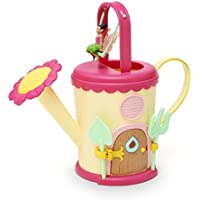 My Fairy Garden Fairy Watering Can