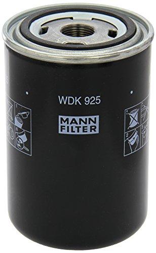 Mann Filter WDK925 Kraftstofffilter