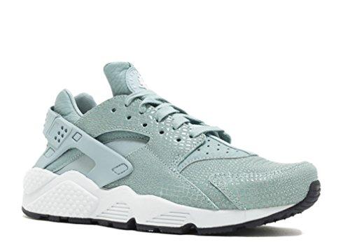 Huarache Canhão Sneakers Nike Senhoras Tiragem Platina Wmns Ar 006 Pura OPwIUq