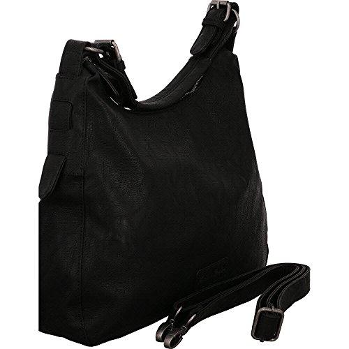 Fritzi aus Preußen Eike Saddle Black Black