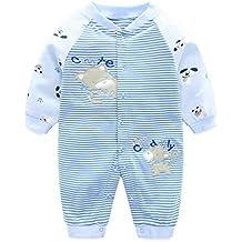 Amazon.es: Pijama Body - 4 estrellas y más