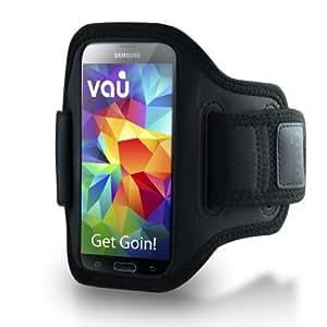 ActionWrap - Sport-Armband Tasche speziell für Samsung Galaxy S5