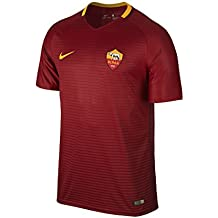 comprar camiseta ROMA mujer
