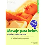 Masaje para bebés (Salud & niños)