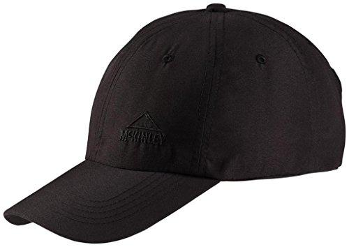 McKinley cap new tesslin Noir - Noir