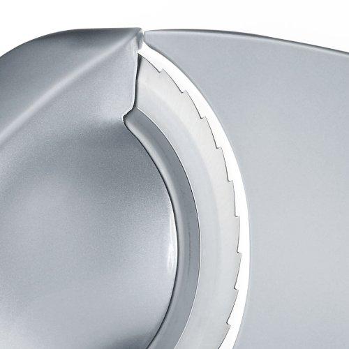 41yNE%2BLEQmL. SS500  - Graef Vivo V 20 - slicer