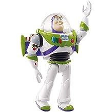 Story Toy Figura Buzz Lightyear (Mattel BMJ70) c6ec22a464b