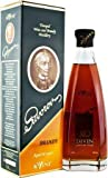 Weinbrand SUVOROV-Divin XO 40 Jahre 0,7L 40% Mold.