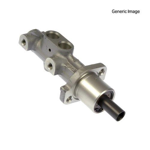 bosch-0-204-122-112-matre-cylindre-de-frein