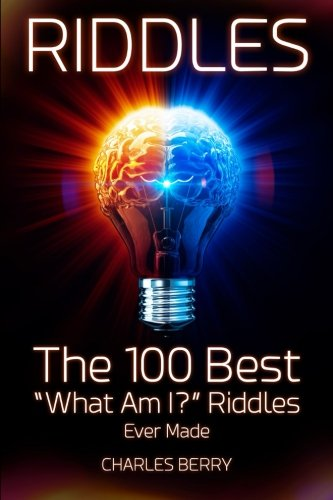 Riddles: The 100...