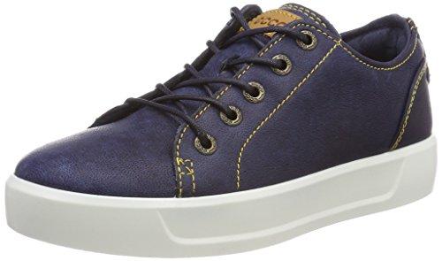 Ecco S8, Sneakers Basses garçon