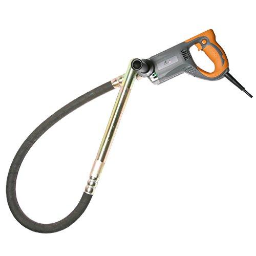800-w-20-m-hormigon-ruttler-ruttel-botella-botella-vibrador-mano-vibrador-vibrador-electrico