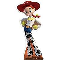 Amazon.es  disfraz de jessie toy story  Juguetes y juegos 6a3dee460bb
