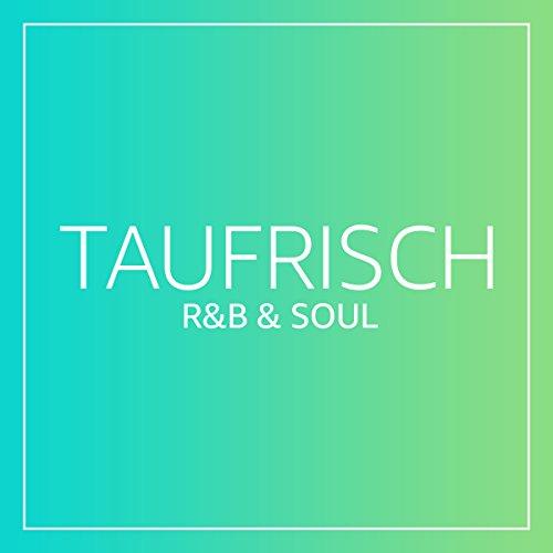 taufrisch-rb-soul