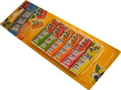 pez-refill-pack-6-x-85g-packs