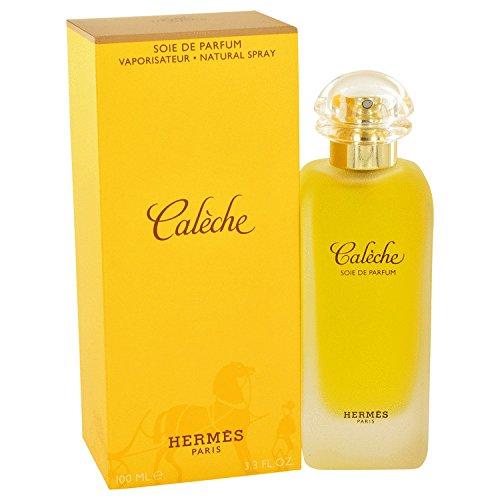 HERMES CALECHE Eau De Parfum 100ML