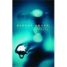 [Thirsty] (By: Dionne Brand) [published: October, 2002]